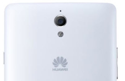 Huawei Ascend G700-3