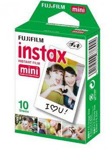 Fuji Film Instax Mini Camera 7s-8