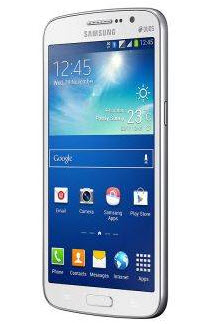 Samsung Galaxy Grand 2-3