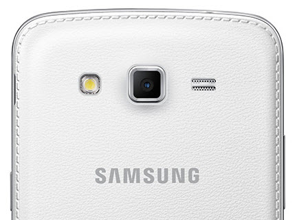 Samsung Galaxy Grand 2-7