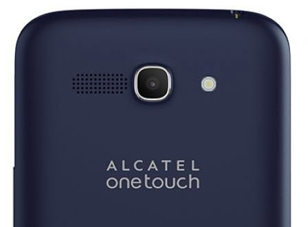Alcatel One Touch POP C9 -3