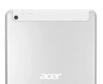 Acer ICONIA - A1-830 -3