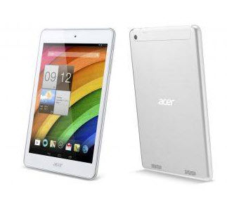 Acer ICONIA - A1-830 -4