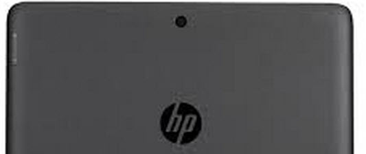 HP 10 Tablet-3