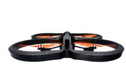 PARROT A.R. Drone 2.0 Power Edition-2