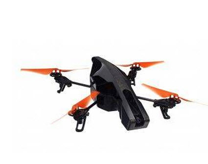 PARROT A.R. Drone 2.0 Power Edition