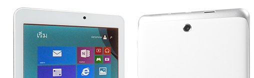 Acer Iconia W8-3